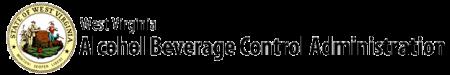 WV ABCA Logo
